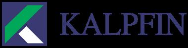 Kalpfin Logo